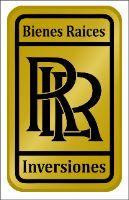 RLR Bienes Raices inversiones