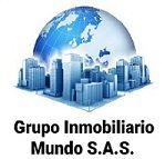 Grupo Inmobiliario Mundo Sas