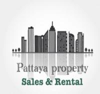 Pattaya property services