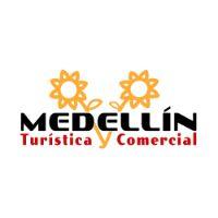 MEDELLIN TURISTICA Y COMERCIAL