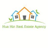 huahin real estate agency
