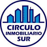 Circulo Inmobiliario Del Sur