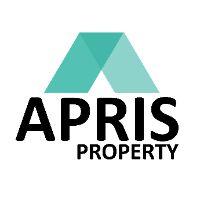 Apris Property Co., Ltd.