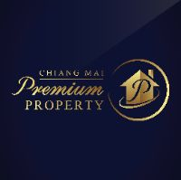 Chiang Mai Prime Realty
