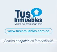 tusinmuebles.com.co