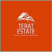 Terat Estate
