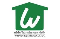 Winner Estate Co.,Ltd. by Paungpet (Ying)