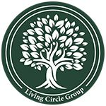 Living Circle Group