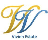 Vivien Estate Agent
