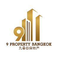 9 Property Bangkok