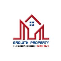 Growth Property