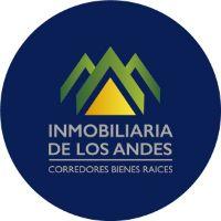 Inmobiliaria de los Andes