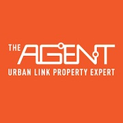 The Agent (Property Expert) Co., Ltd. by Anchan