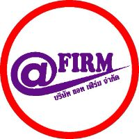 At Firm Co.,Ltd