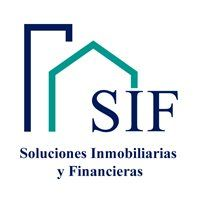 Soluciones Inmobilarias y Financieras EIRL