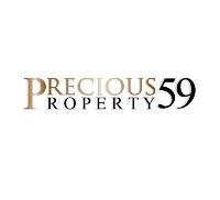 Precious Property 59