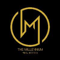 The Millennium Real Estate Co., Ltd.