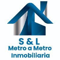 S&L METRO A METRO INMOBILIARIA