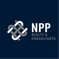 NPP CONSULTANTS Co.,LTD.