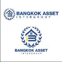 BANGKOK ASSET INTERGROUP COMPANY LIMITED