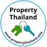 Property Thailand