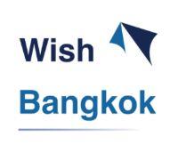 Wish Bangkok (Thailand) Co.,Ltd.