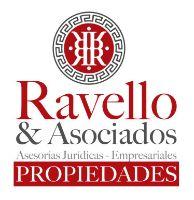 Propiedades Ravello