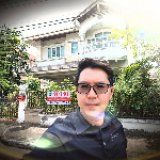 Gant Property Luxury Home