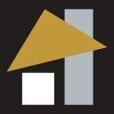 MEP Inmobiliaria