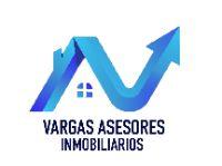 Vargas Asesores Inmobiliarios