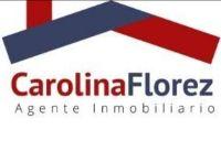Carolina Florez Agente Inmobiliario