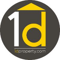 1D Property Co Ltd.