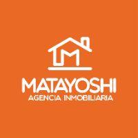 Matayoshi Inmobiliaria