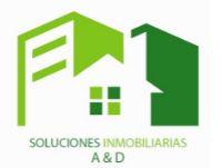 Soluciones Inmobiliarias A&D