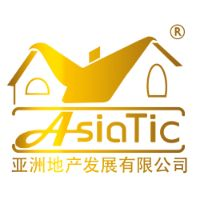 Asiatic Property