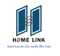 Homelink.in.th