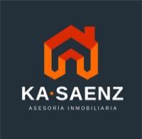 KA.SA Consultora S.A.C.