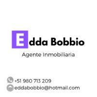 Edda Bobbio