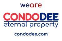 RE/MAX CondoDee