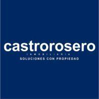 Castro Rosero Inmobiliaria
