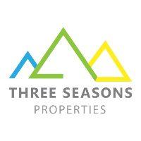 Three Seasons Properties