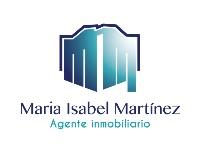 Maria Isabel Martinez / Agente Inmobiliario