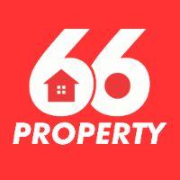 66 PROPERTY