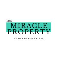 The Miracle Property