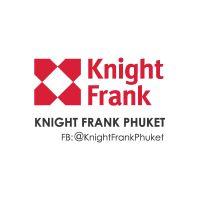 Knight Frank Phuket