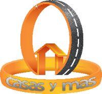 Inmobiliaria Casas y Mas