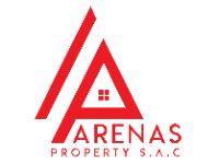 Arenas Property S.A.C.