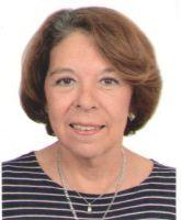 Teresa Garcia-Naranjo Cornejo